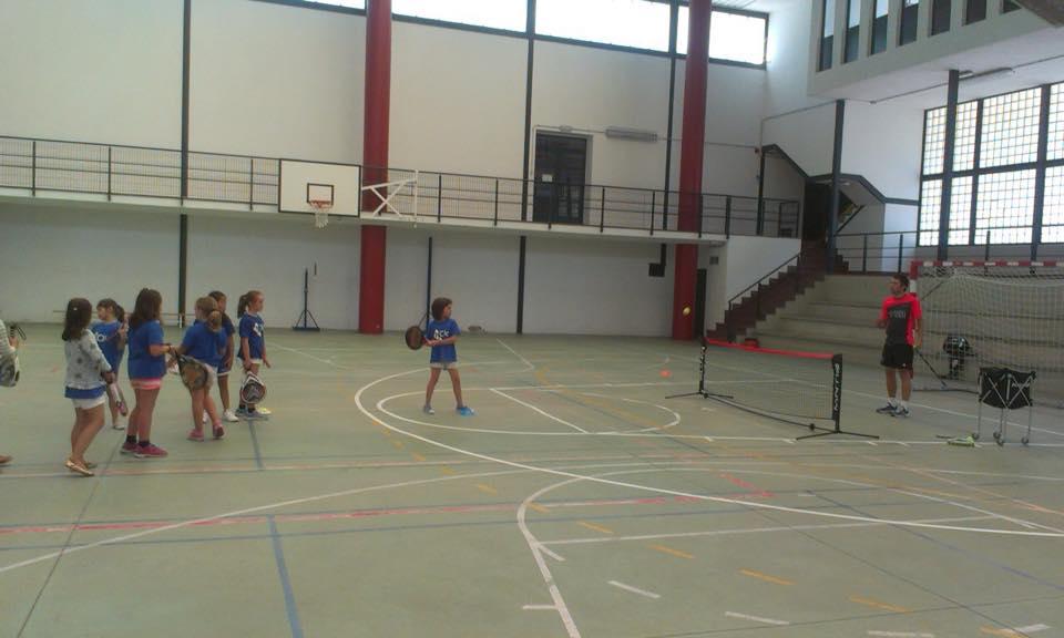 foto-escuela-09