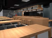 restaurante-pista-norte-1
