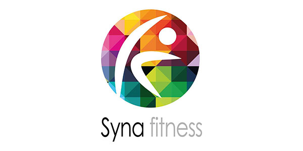 syna-fitness-web