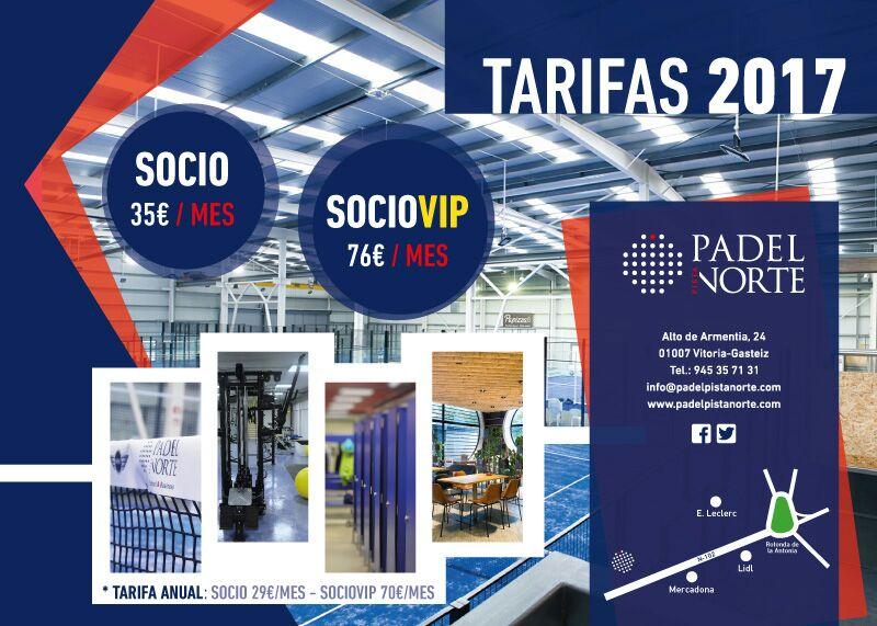 tarifas-padel-norte-2017