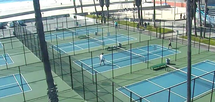 venice-paddle-courts-aerial
