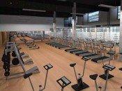 gym-padel-norte