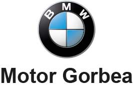 logo-bmw-motor-gorbea