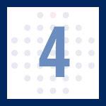 cuarta-categoria-masculina