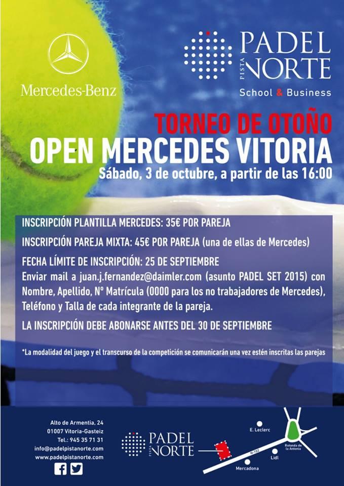 torneo-open-mercedes-vitoria-gasteiz-2015