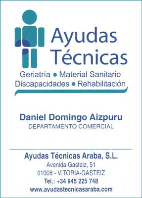 Ayudas-tecnicas-Dani-Domingo