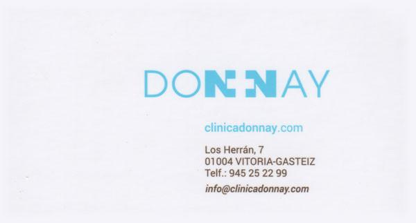 Imanol-Donnay2