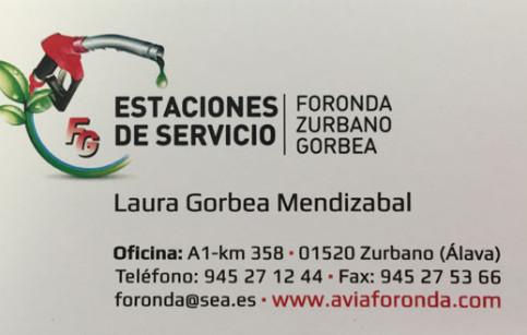 Laura-Gorbea