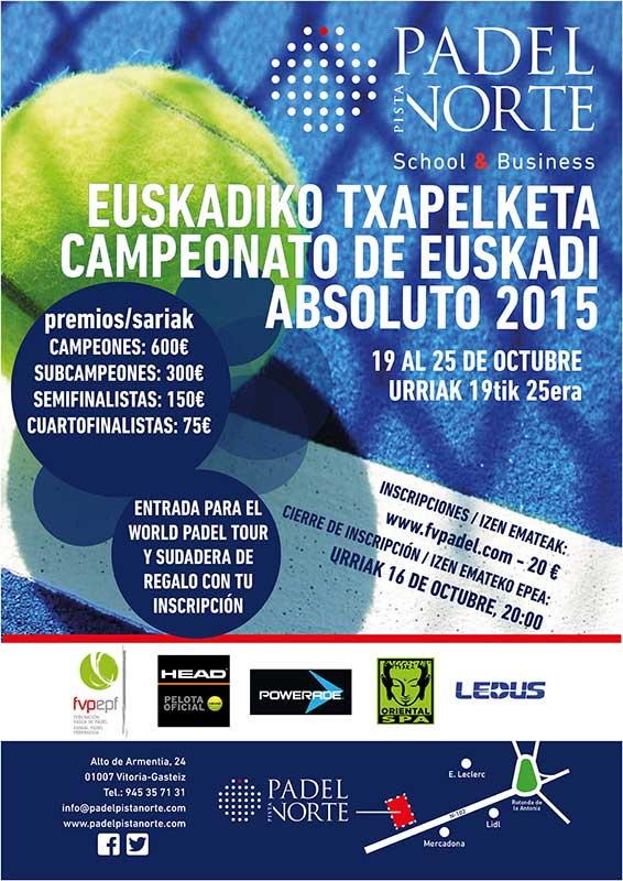 cartel-campeonato-euskadi-padel-baja