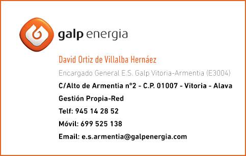 tarjeta-galp-energia-david