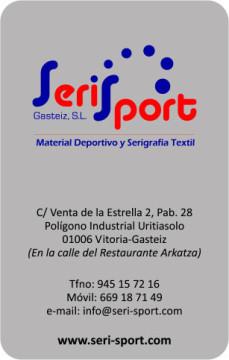 tarjeta-serisport-serigrafia-textil