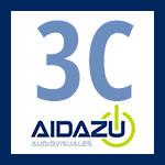 3categoria-aidazu