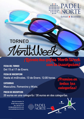 cartel-torneo-northweek-2015