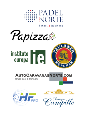 colaboradores-torneo-kirika-2016