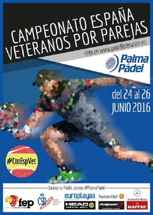 campeonato-espana-2016-mallorca-cartel