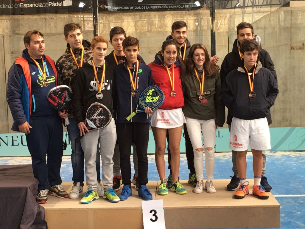 alvaro-rodriguez-campeonato-espana-2016-1