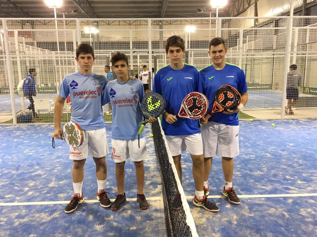alvaro-rodriguez-campeonato-espana-2016-2