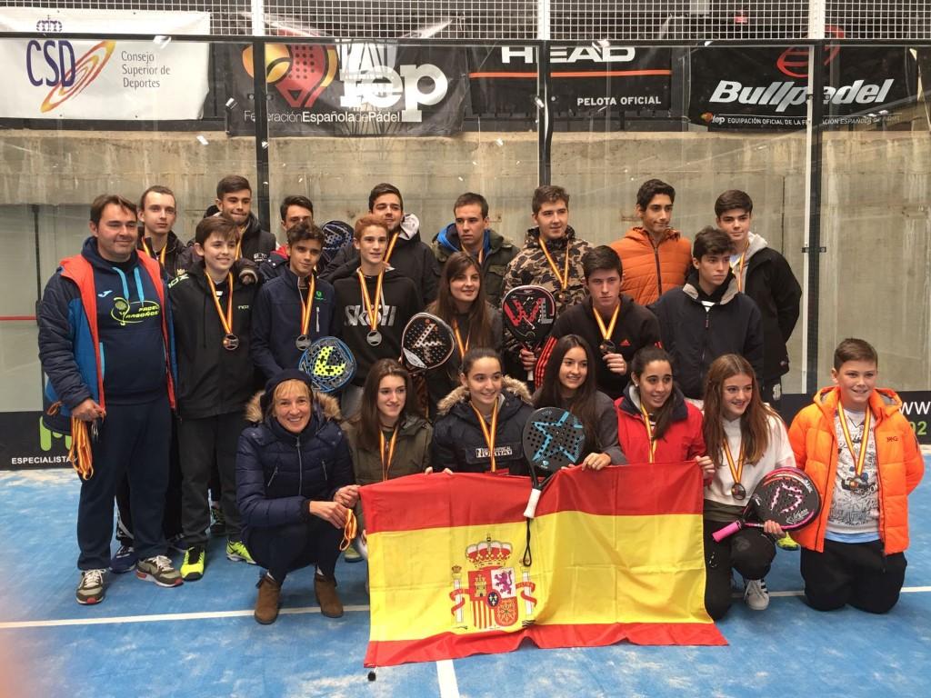 alvaro-rodriguez-campeonato-espana-2016-3