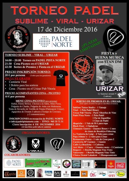 torneo-padel-sublime-viral-urizar-diciembre