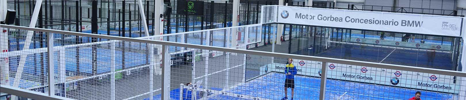 slide-instalaciones-padel-norte-02