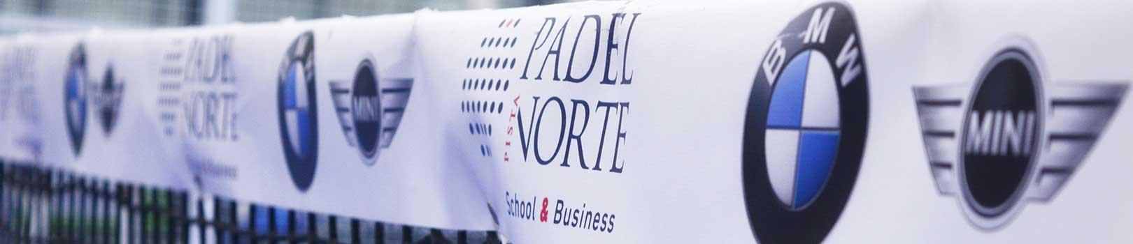slide-instalaciones-padel-norte-01