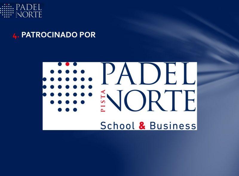 becas-padel-norte-5
