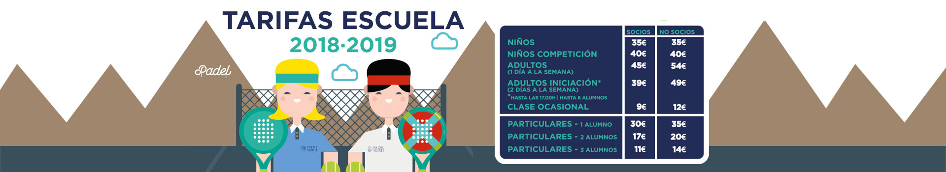 2018-Tarifas-Escuela-2018